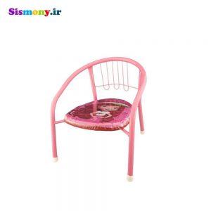 صندلی کودک مدل توت فرنگی