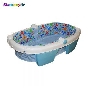 وان حمام کودک مدل ۸۳۱۰