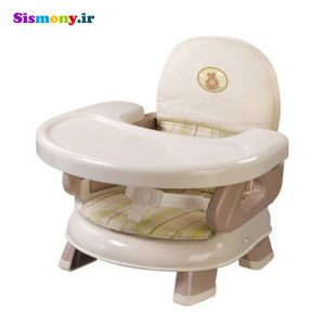 صندلی غذاخوری سامر مدل ۱۳۰۵۰