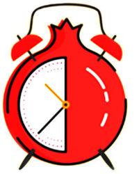 time-yalda-x