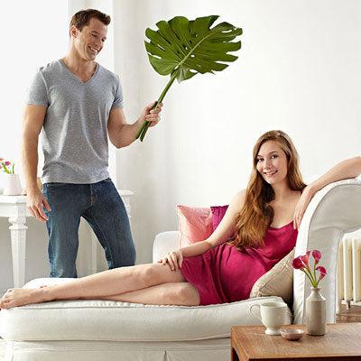 استراحت مطلق در بارداری برای خانم های باردار