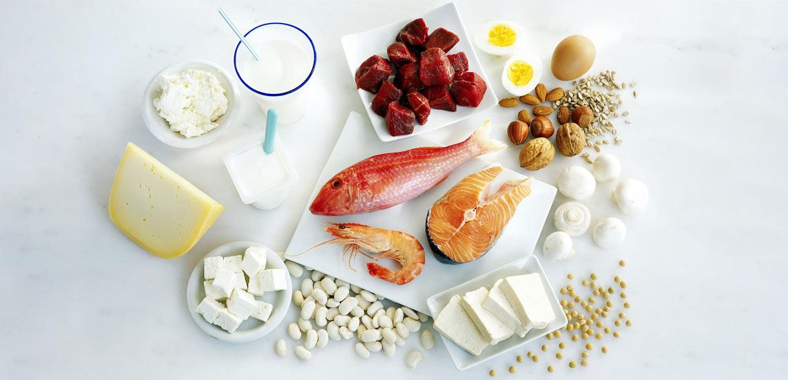 چگونه ویتامین مورد نیاز کودک را تامین می کنید؟