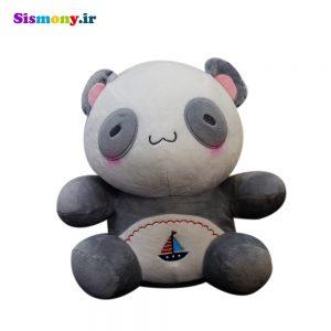 عروسک پاندا مدل خرس پاندا