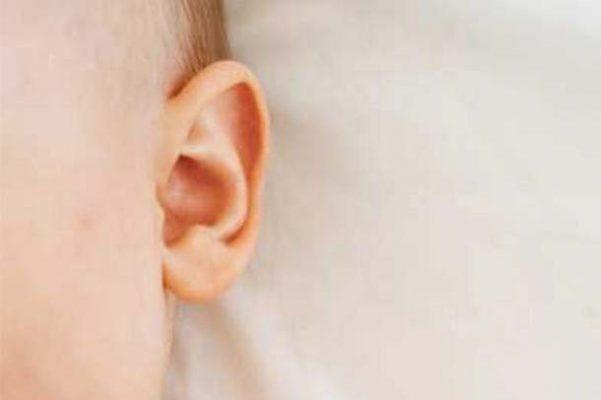 راه های تقویت قدرت شنوایی نوزاد