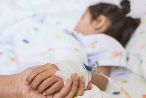 کرونا در کودکان چه علائمی داره؟
