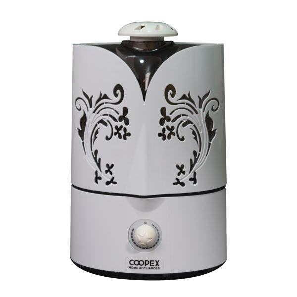 دستگاه بخور سرد کوپکس کد CH-6535