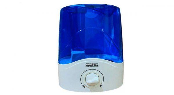 دستگاه بخور سرد کوپکس کد CH-6545