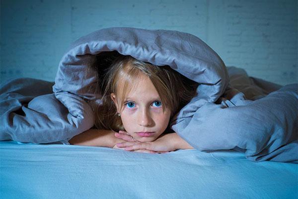 آیا بی خوابی باعث ضعیف شدن سیستم ایمنی می شود؟