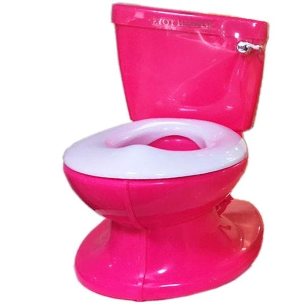 توالت فرنگی سپیده تویز مدل سامر